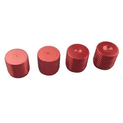 Metal Drone Propeller Nut Adapter for MJX Bugs 2 5 6 8 Quadcopter Kit $9.82