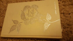 Flowers for Mother by Leroy Brownlow $6.00