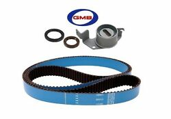 Performance Timing Belt Kit Mirage 97-02 1.8L Technica 4G93