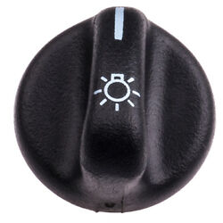 OEM NEW Dashboard Headlight Lamp Switch Knob Explorer Ranger F2DZ 11666 A $7.86