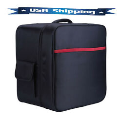 Backpack Drone Carrying Case Bag for Parrot Bebop 2 and Skycontroller $19.99