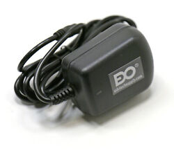 Wall home travel charger for Dell DJ Digital Jukebox MP3 player 1st gen 15GB 20G $8.50
