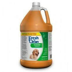 LAMBERT KAY 013TRP-5668 Fresh N Clean Shampoo Fresh Clean Scent. Delivery is Fre