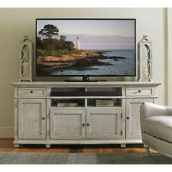 Entertainment Center King Oyster Bay Kings Point 76