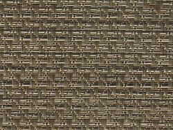 Vinyl Boat Carpet Flooring w Padding : Gemstones - 06 Beige : 8.5' x 21'