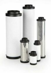 Deltech SPX 829E Replacement Filter Elements OEM Equivalent