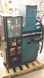 NORDSON FM190 Foammelt FM190 Hot Melt REBUILT TESTED IN GOOD WORKING ORDER