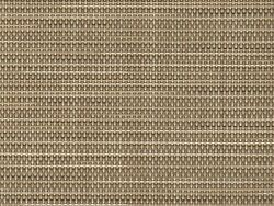Vinyl Boat Carpet Flooring w Padding : Deck Mate - 02 Beige : 8.5x20 : Carpet