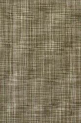 Vinyl Boat Carpet Flooring w Padding : Deck Mate - 03 Beige : 8.5x26 : Carpet