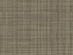 Vinyl Boat Carpet Flooring w Padding : Deck Mate - 05 Taupe : 8.5x27 : Carpet