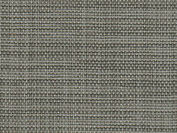 Marine Vinyl Boat Flooring w Padding : Mariner - 06 Gray : 8.5x25 : Carpet