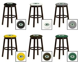 PACKERS NFL 24