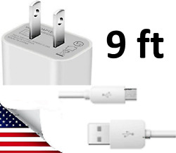 New LONG USB Cable Wire Cord Plug for HP Deskjet Printer  :  CHOOSE MODEL INSIDE $8.75