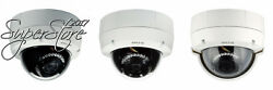 D-Link Systems DCS-6513 3MP Full HD Outdoor Dome Network Camera (White)