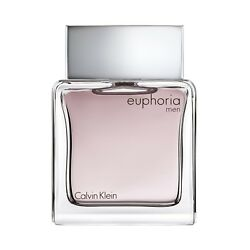 Calvin Klein euphoria for Men Eau de Toilette 3.4 fl. oz.