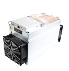 IN HAND Bitmain Antminer T9+ (More Stable Than S9) 10.5THs WITH PSU