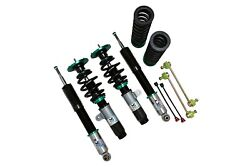 MEGAN RACING STREET ADJUSTABLE COILOVERS FOR BMW M3 E92 COUPE 2008-2013