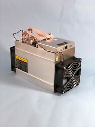 Antminer T9+ 10.5THs New in Box. Ready to ship Free Shipping