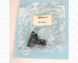 Walkera RC Parts Tail Holder HM 5#10 Z 13 $3.85