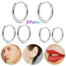Outdoor 250 LED Solar Power Lights PIR Motion Sensor Wall Lamp Garden Waterproof $15.97