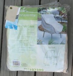 Lowes Patio Furniture Chair Cover 28