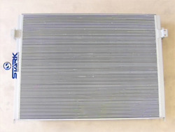 02250134-757 Replacement Sullair Oil Cooler - 900XHH 1150XHH & 1350XH