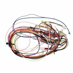 Part | Fix Range Parts Online Ge Wb T Controller Wiring Diagram For Oven on