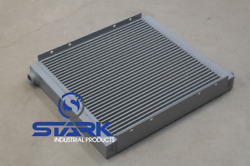 241852 Replacement Sullair Cooler