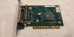 Stallion EC8 64 PCI Easy Connection PCI 8 to 64 Serial Ports Good Condition $25.00