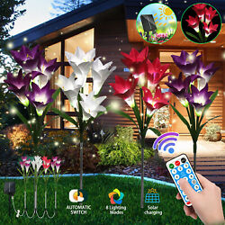 Dimmable LED Desk Lamp Reading Light Table Flexible Rechargeable Touch Control $18.48