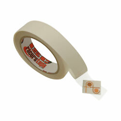ISC Helicopter OG Surface Guard Tape: 1 in. x 30 ft. Transparent $24.60