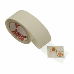 ISC Helicopter OG Surface Guard Tape: 2 in. x 30 ft. Transparent $47.23