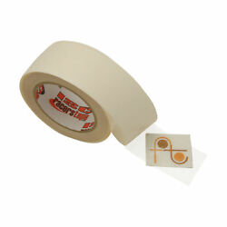ISC Helicopter OG HD Surface Guard Tape: 2 in. x 30 ft. Transparent $49.89