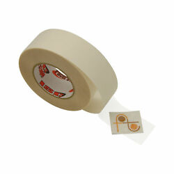 ISC Helicopter OG HD Surface Guard Tape: 2 in. x 60 ft. Transparent $97.83