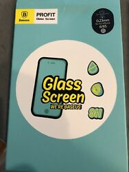 Premium Real Tempered Glass Film Screen Protector for Apple iPhone 66s