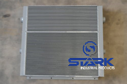 02250145-278 REPLACEMENT SULLAIR COMBINATION COOLER