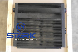 02250053-915 REPLACEMENT SULLAIR COMBINATION COOLER