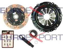 Competition Clutch Kit Stage 3 Full Face Disc for Honda Acura K20 K24 RSX $395.00
