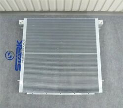 89307300 Replacement Ingersoll Rand Oil Cooler M200-250KW $5,150.00