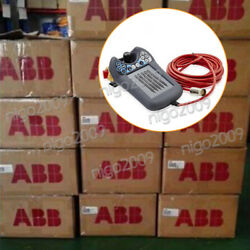 New In Box for ABB DSQC679 3HAC028357-001 Teach Pendant DSQC 679 FlexPendant