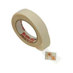 ISC Helicopter OG HD Surface Guard Tape: 1 in. x 30 ft. Transparent $25.90