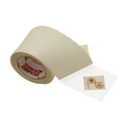 ISC Helicopter OG HD Surface Guard Tape: 4 in. x 30 ft. Transparent $97.81