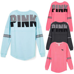 Fashion Women Ladies Loose Casual Long Sleeve T-Shirt Blouse Tops T-Shirt US