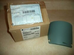 Airbus Helicopter Mount Tole Support 365A21341621 Eurocopter $50.00