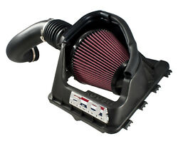 2011-2014 Ford F-150 5.0 Roush 421238 Cold Air Intake System Kit  $359.99