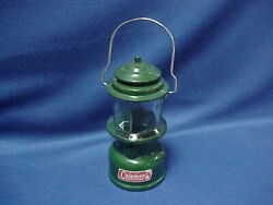 Avon Coleman Oil Lantern WILD COUNTRY After Shave PARTIAL Bottle missing Box $15.00