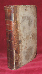 THE PHARMACOPOIEA OF THE ROYAL COLLEGE OF PHYSICIANS OF LONDON BY R.POWELL -1809
