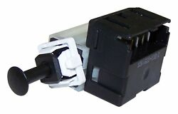 Stop Lamp Switch fits Jeep Models Compare to 56054001AB $19.99