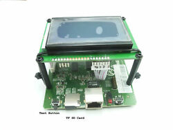 Fixture For Repair Antminer S9 T9 Hash Board w Steel Tin Stencil Eng Manual $113.00