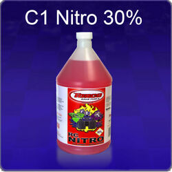 Torco Car and Truck 30% RC Fuel Gallon $55.59